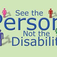 Disability Information Resource LiveBinder