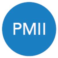 Peer Mediated Instruction Intervention (PMII)