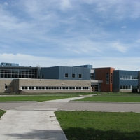 Olds High School Education Plan
