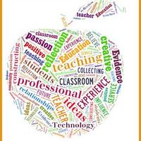 Study Skills and Content Literacy Instruction