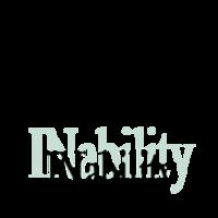 Disabilities Resource Notebook