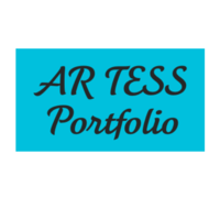 Framework for Teaching/AR TESS Portfolio--Mandi Shelton
