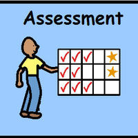 Comprehensive Assessment Program
