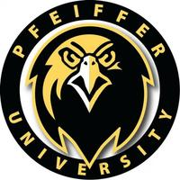 Pfeiffer Education Candidate