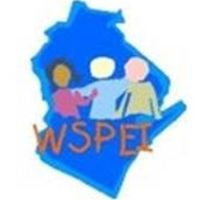 WSPEI Family Engagement Plan Resources