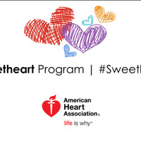 AHA Sweetheart Program