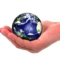 World Conservation