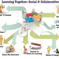The Integrated Classroom and the Role of the Educator