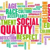 Education Social Change Articles