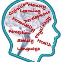 Adolescent Psychology Resources