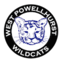 West Powellhurst Staff Handbook and Resources