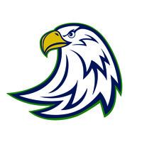 MC Eagle Binder