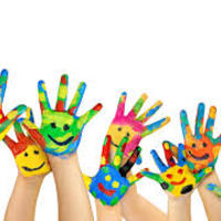 EC Child Development