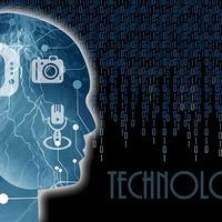 East Chapel Hill High School Technology Information for Teachers
