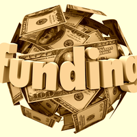 The Funding Guide for K-12 Educators