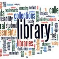 Spring Creek Middle School Library Handbook