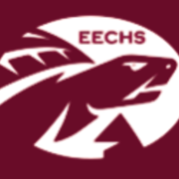 EECHS Super Senior Information