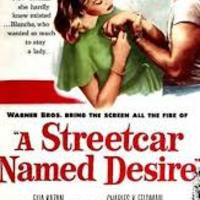 Year 11IB: A Streetcar Named Desire