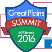 GP Summit 2016 Highlights