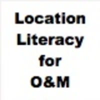 Location Literacy for OM
