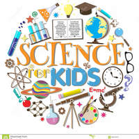 Mississippi - Fourth Grade Science