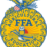 Fletcher FFA Volunteer Management