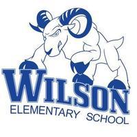 Wilson Elementary School: Teacher Handbook