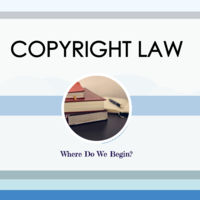 Copyright Law and Fair Use for Students