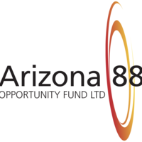 Arizona 88 Bond Fund