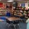 Texsan Library Binder