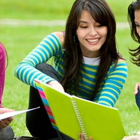 Study In Canada - Guide For Indian Students