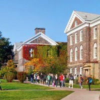 Top Canada Universities - Find Top Colleges in Canada - The Chop