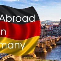 Explore Study Abroad In Germany Discover More On The Chopras