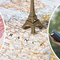 Study In France Consultants In India – The Chopras