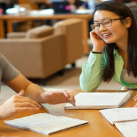 GRE Hyderabad, GRE Coaching in Hyderabad, GRE Training Centers H