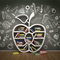 ED 611: Theory of Education