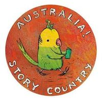Australia! Story Country