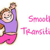 Transitions in Special Education