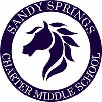 Sandy Springs Charter Middle School Staff Resource Guide