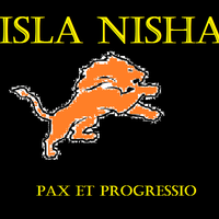 The Economic Constitution of the Isla Nisha