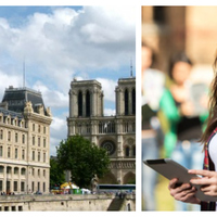 Why Studying In France - France Study Guide For International St