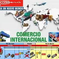 ����UNI_FIIS - COMERCIO INTERNACIONAL����