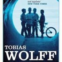 This Boy's Life, Tobias Wolff