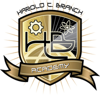 H. T. Branch Academy Student/Parent Information