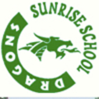 Sunrise R-9 PTO information, policies, events and contact information