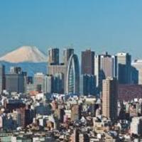 Year 8 Megacities