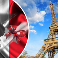 Study Abroad Scholarships In France - Study In France - The Chop