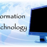 Intro To Information Tech. E-Portfolio