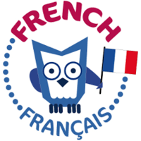 Flannery - Francophone Research