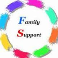 AIG FAMILY RESOURCES